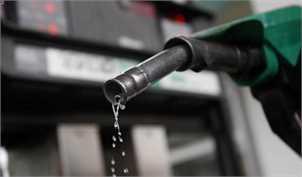 مساله بنزین