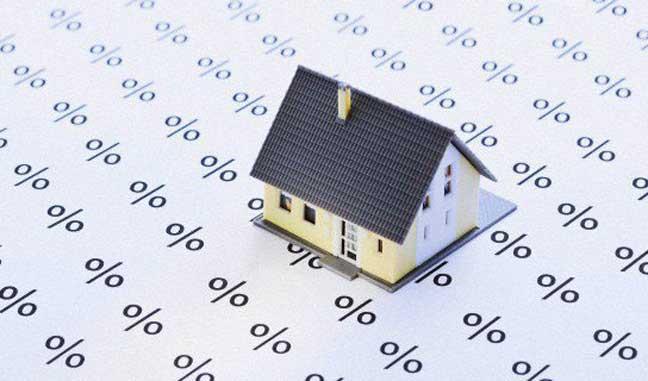 رشد ۸۱/۷ درصدی قیمت فروش زیر بنای مسکونی