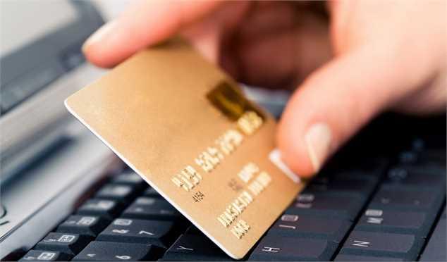 توضیح شاپرک درباره کارت به کارت و تفاوت آن با خدمات شبکه پرداخت