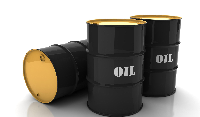 قیمت نفت ۶۲ سنت کاهش یافت