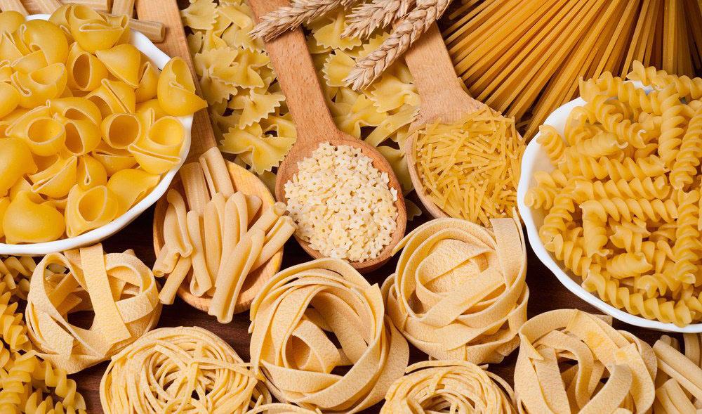 دبیر کارگروه تنظیم بازار اعلام کرد: ماکارونی ۱۵ درصد زیر قیمت مصوب در ماه رمضان عرضه میشود