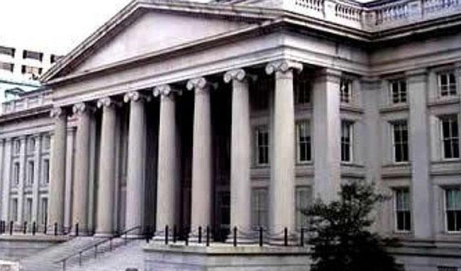 ضربالاجل ۹۰ روزه آمریکا به شرکتهای خارجی طرف قرارداد ایران در حوزه فلزات