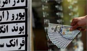 مردم مراقب نرخ کاذب دلالها باشند/ بازار ارز آخر هفته نیمه فعال است