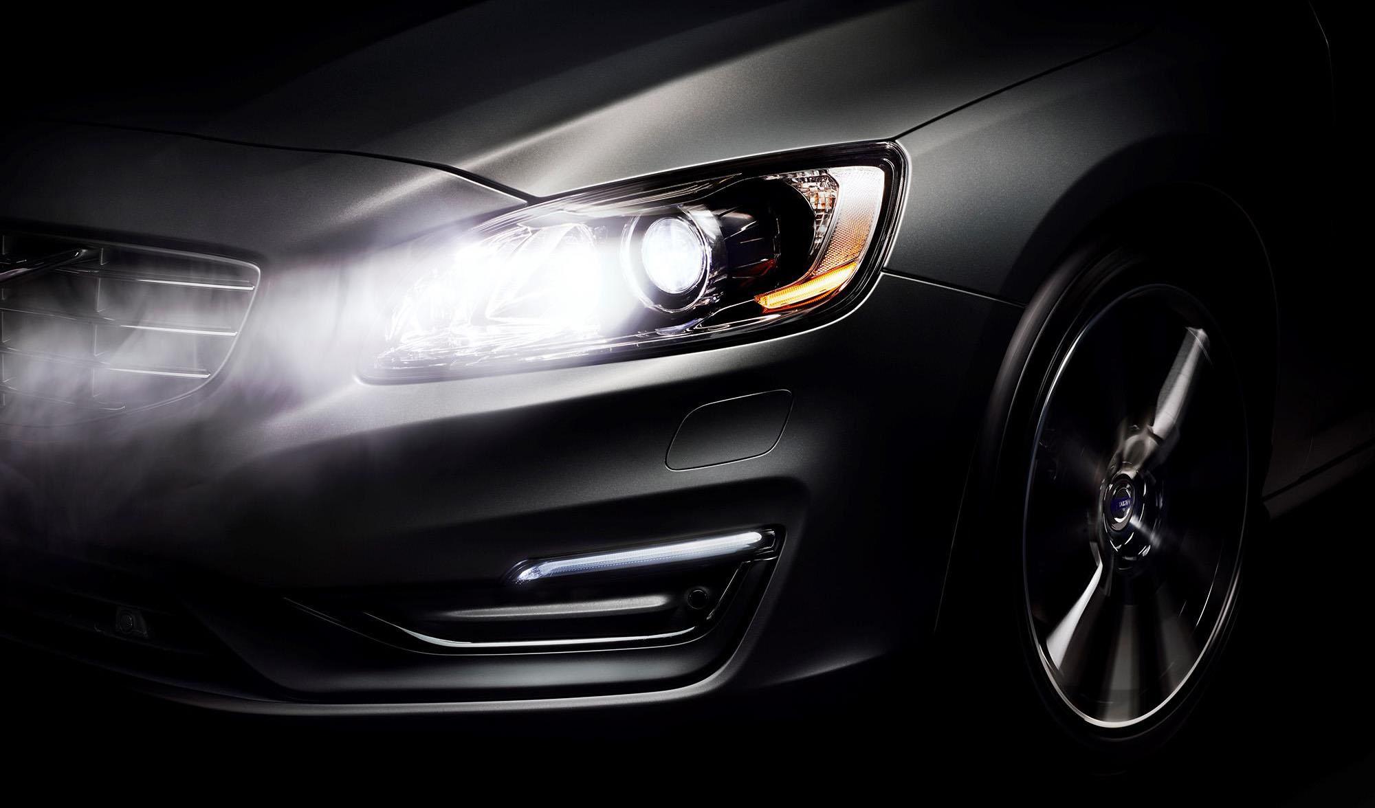 شرایط فروش فوری خودرو در ۲۱ اردیبهشت اعلام شد