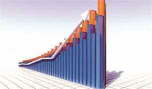 رشد تقاضای سرمایههای امن