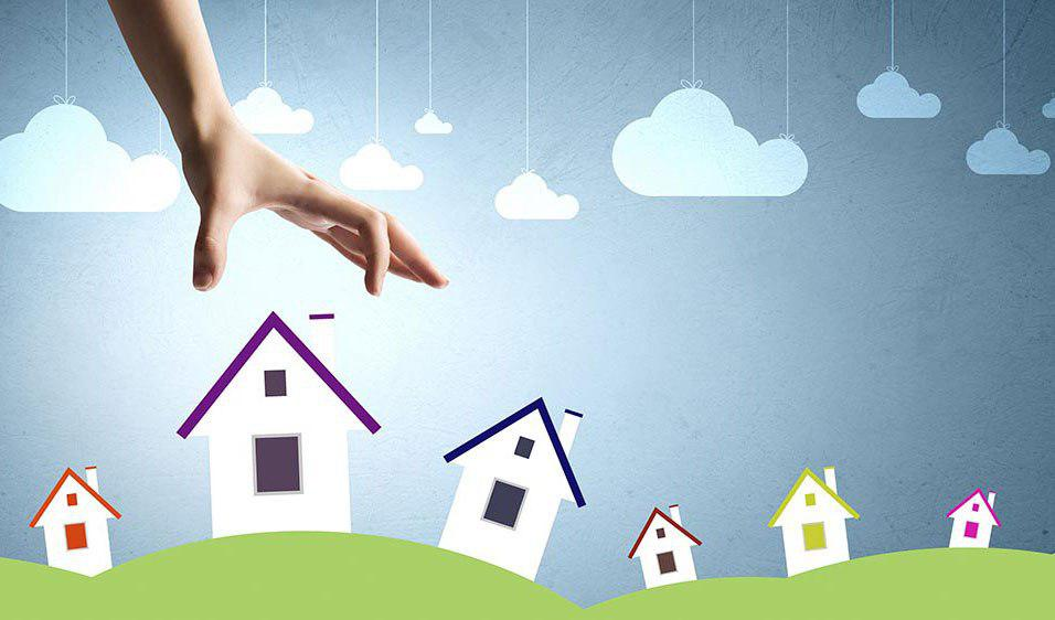 بررسی جزئیات بازار مسکن بعد از بازگشت قیمت به آگهیها