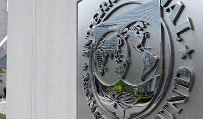 توافق IMF برای پرداخت شش میلیارد دلار به پاکستان