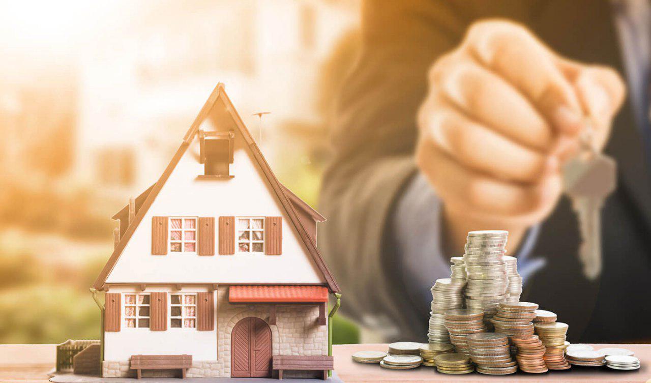 تسهیلات شناور خرید مسکن در انتظار مصوبه شورای پول و اعتبار