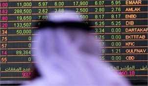 انفجار نفتکشها در بندر فجیره بورس امارات و عربستان را قرمز کرد