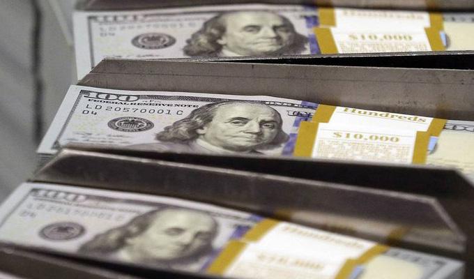 فعالان اقتصادی پیشنهاد عملیاتی دادند/ راهکار خروج از تنگنای ارزی