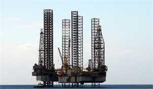 توقف واردات نفت کرهجنوبی از ایران
