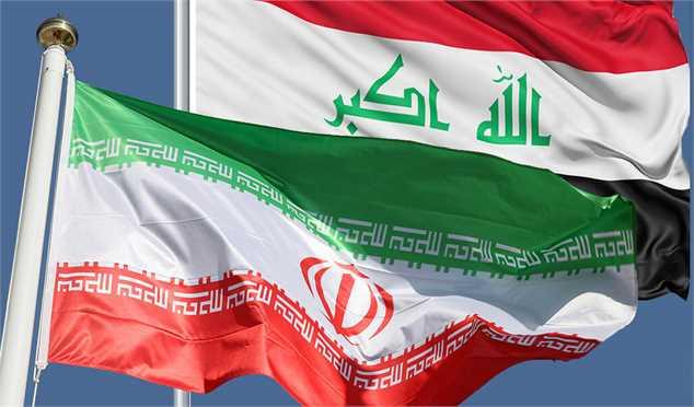 صادرات ۹۶۵ میلیون دلاری به عراق از ابتدای امسال