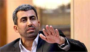 پورابراهیمی: با اصلاح قانون مالیات ارزش افزوده بسیاری ازموانع تولید برطرف می شود