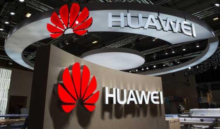 «هوآوی» از تجارت در آمریکا منع شد