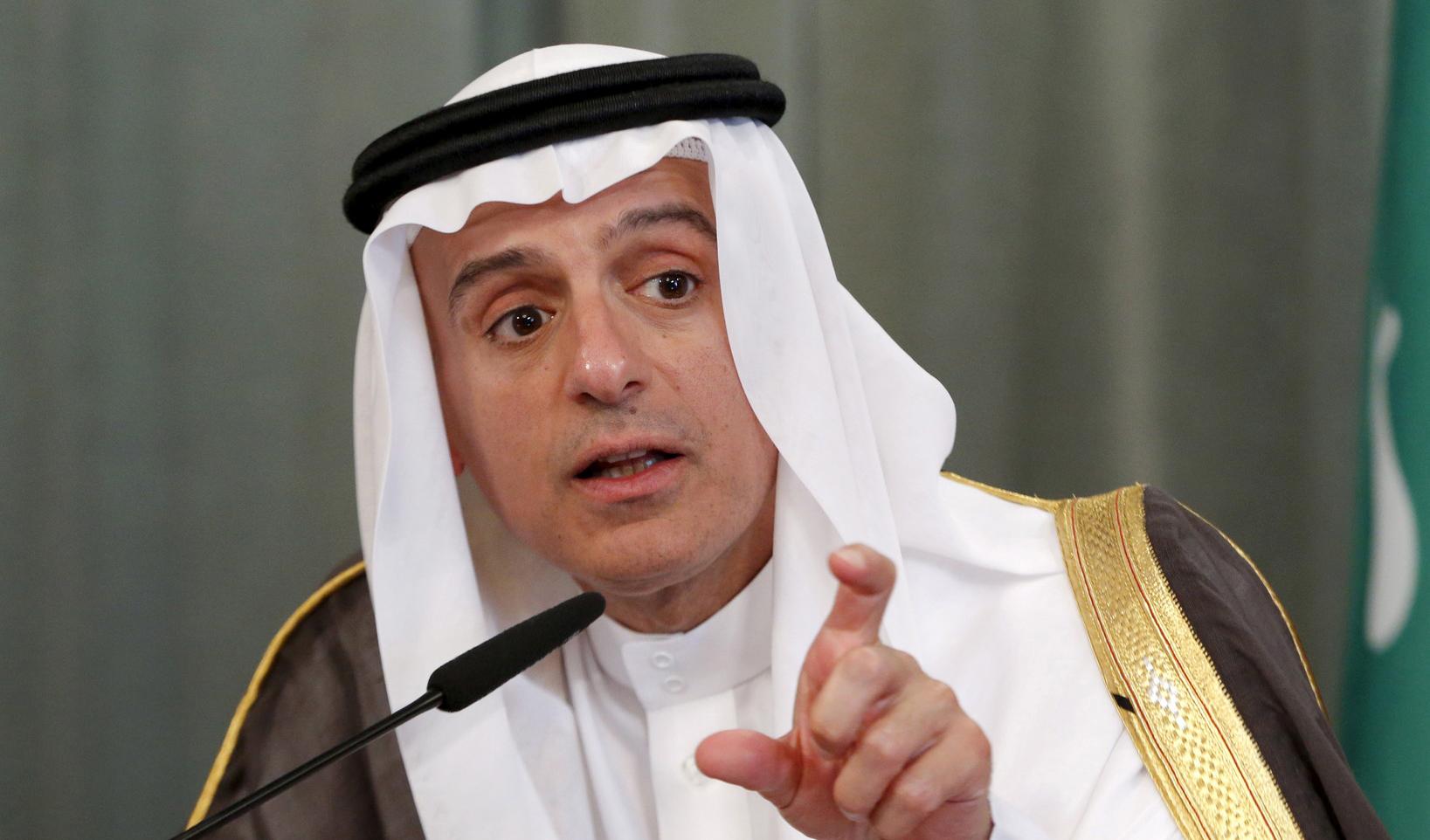 تغییر استراتژی سعودیها؟