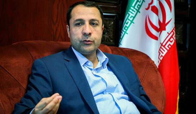 علی صالح آبادی: آغاز بررسی بازگشت ارز حاصل از صادرات