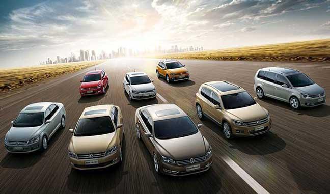 رسماً شورای رقابت مسئول قیمت گذاری خودرو شد