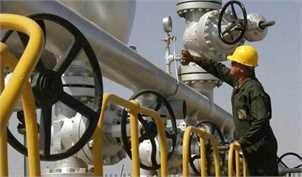 بررسی نقش گاز در بازی تحریمهای نفتی