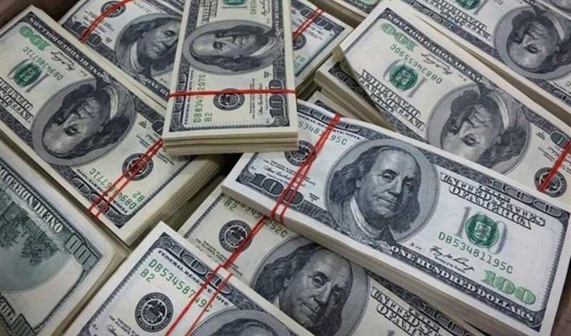 ١٨/٧ میلیارد دلار ارز صادراتی بازگشت