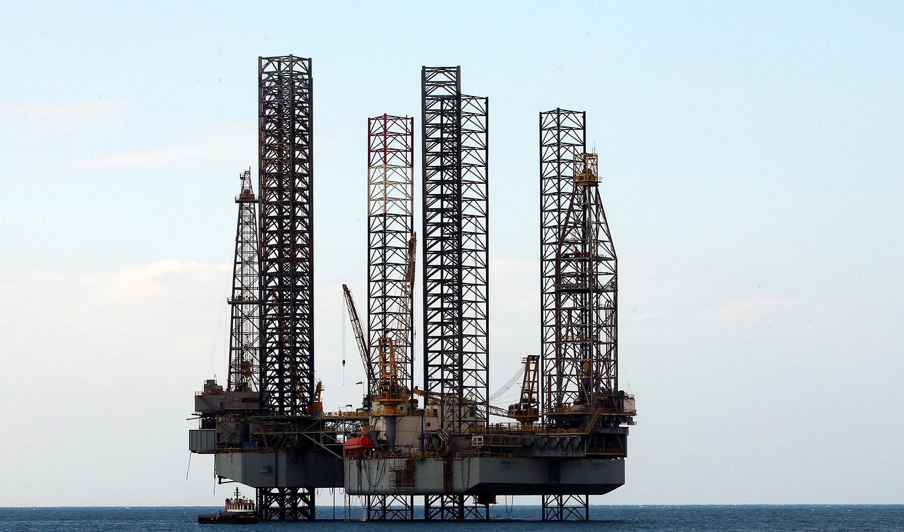 ایران راهی برای فروش نفت خود پیدا خواهد کرد