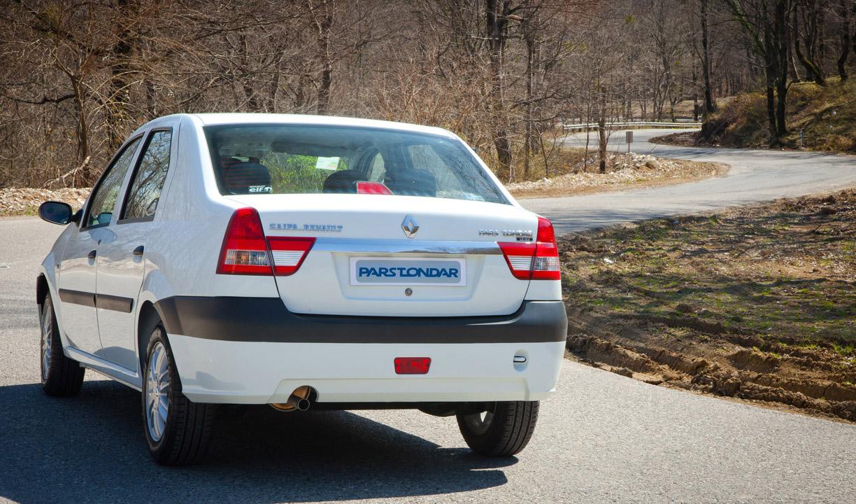 معرفی با کیفیت ترین و بی کیفیت ترین خودروی داخلی در فروردین 98