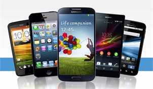 واردات گوشی مسافری با وجود التیماتوم وزیر کشور