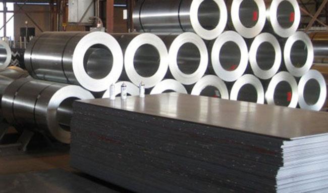فرانس ۲۴: ضریب پایین نفوذ تحریم در صنعت فولاد