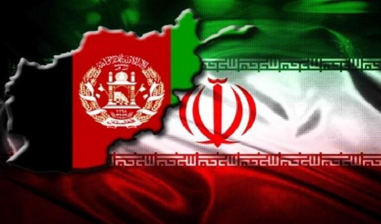 تکذیب اخبار ممنوعیت ورود مواد سوختی ایران به افغانستان