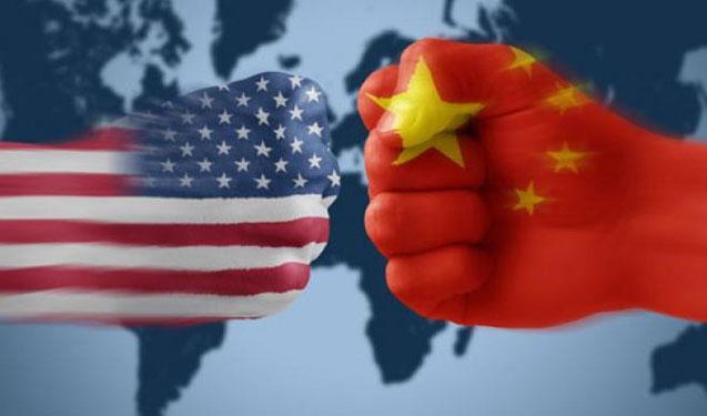 چین از تاکتیک جدید برای فشار روی آمریکا استفاده میکند