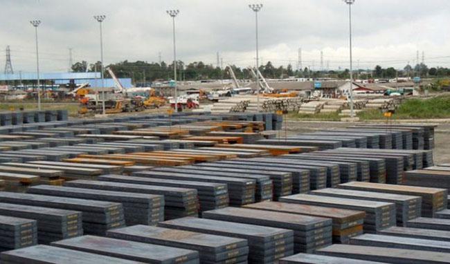 استیل مینت اعلام کرد: افزایش قیمت بیلت صادراتی ایران