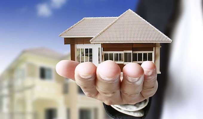 بررسی بهترین روش معامله ملک در رهن بانک