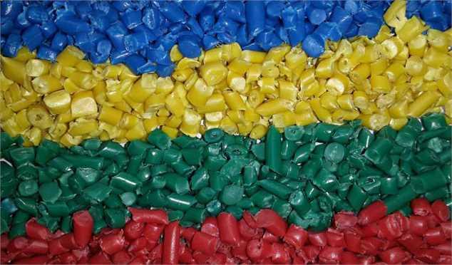 رشد مداوم قیمتهای پایه در بازار پلیمرها