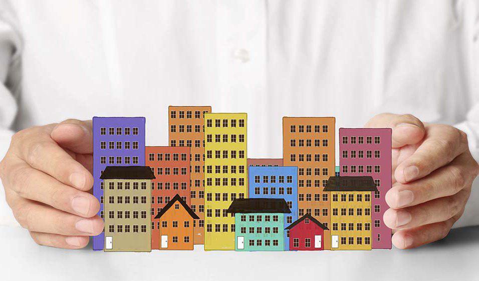 نرخ پیشنهادی آپارتمانهای زیر ۱۰ سال