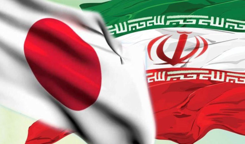 ژاپن: روسیه از میانجیگری ما بین ایران و آمریکا حمایت میکند