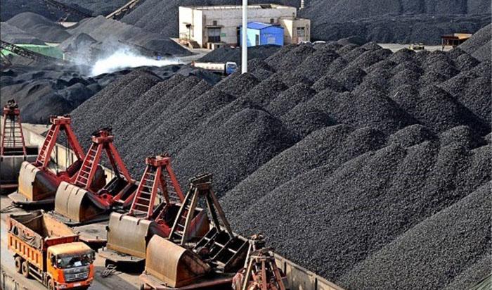 تولید بیش از ۴ میلیون تن کنسانتره سنگ آهن