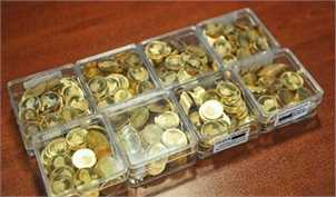 هفت ابهام مالیات ستانی از سکههای پیش فروش شده