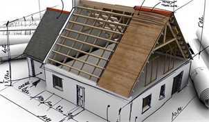 اعلام جزییات افزایش تسهیلات ساخت مسکن