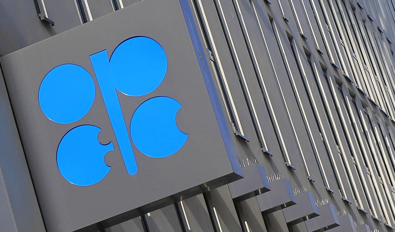 سقوط تولید نفت اوپک در پی کاهش بیشتر تولید عربستان