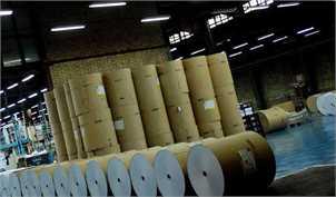 گمرک ایران: واردات ۲ هزار و ۵۰۰ تن کاغذ روزنامه به کشور در ۴۵ روز گذشته