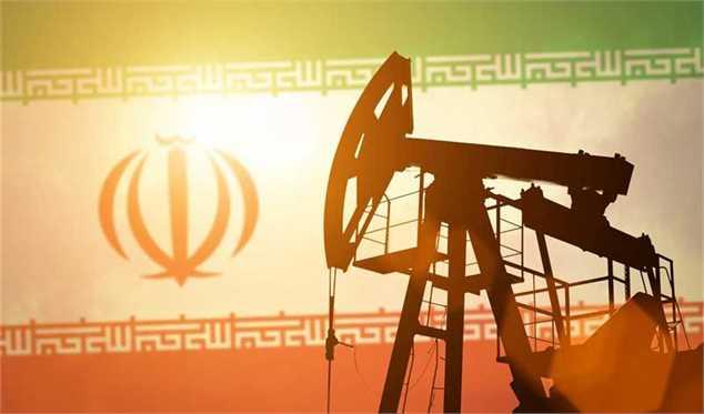 در سال ۲۰۱۸ تولید روزانه نفت ایران ۴.۱۵۶ میلیون بشکه