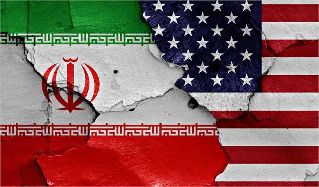 آمریکا ۲ فرد و یک شرکت را به بهانه ارتباط با ایران تحریم کرد