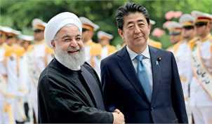 امنیت اقتصادی در سایه دیپلماسی قوی