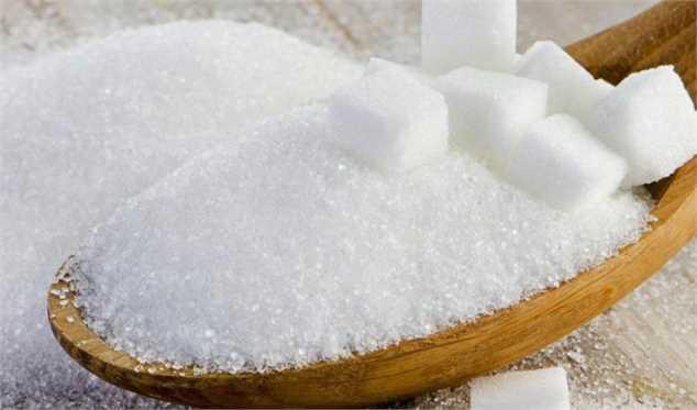 قیمت شکر به محدوده ۴۰۰۰ تومان رسیده است
