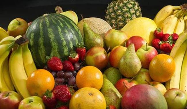 آخرین تحولات بازار میوه و صیفی/ قیمت هویج به ۶ هزار و ۵۰۰ تومان رسید