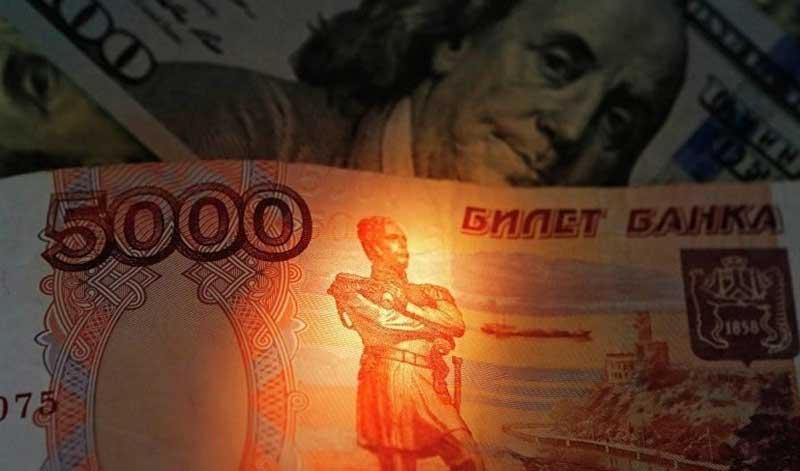 تا یک ماه آینده برگزاری جلسه مشترک ایران و روسیه برای حل مشکلات بانکی
