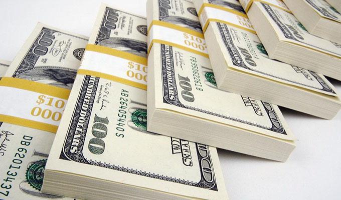 پولشویی و مقابله با آن در موسسات مالی