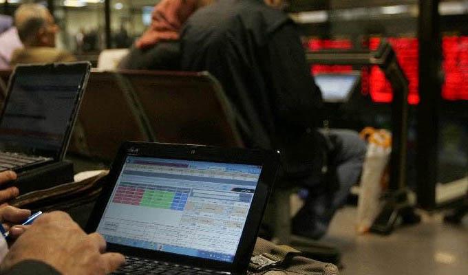 حذف سفارشهای بدون پشتوانه در معاملات سهام