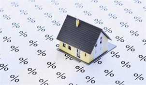 کاهش ۳۵ درصدی معاملات مسکن در بهار