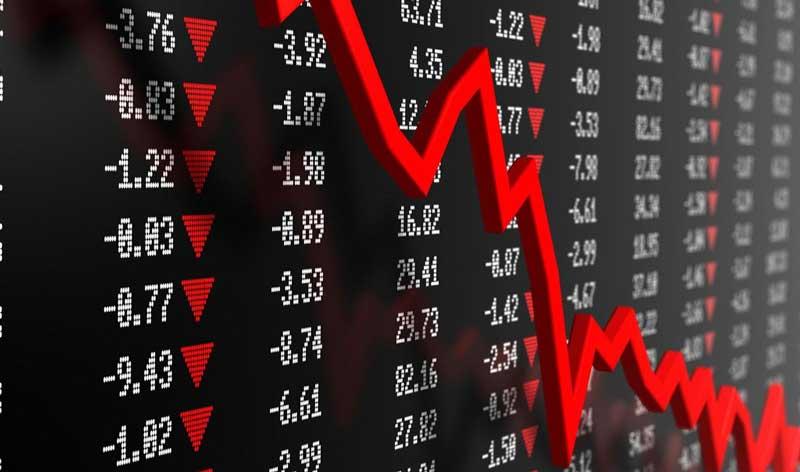 رشد منفی ۳/۸ درصدی سرمایهگذاری در کشور طی ۶ سال گذشته