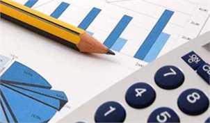 کاهش سرعت افزایش ماهانه تورم در خردادماه